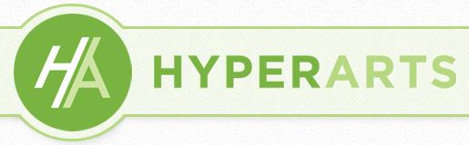 hyperarts-logo