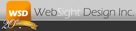 websight-design-logo