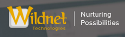 wildnet-technologies-logo