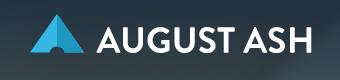 august-ash-logo