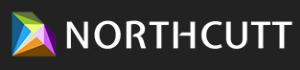northcutt-logo