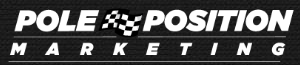 pole-position-marketing-logo