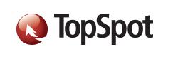 topspot-logo