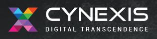 cynexis-logo