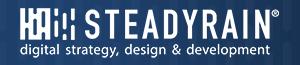 steadyrain-logo
