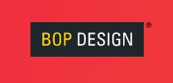 bop-design-logo