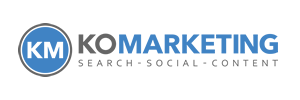 komarketing-logo